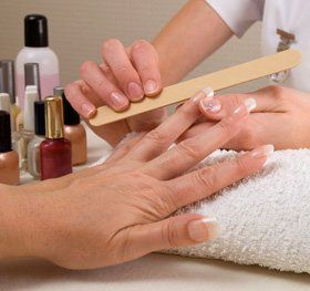 Beauty salon - Orpington, Greater London - Orpington Beauty Room - Waxing