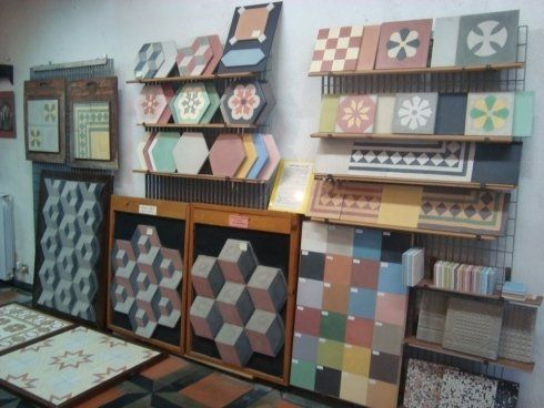 numerosi servizi, tappeti persiani, tappeti nuovi