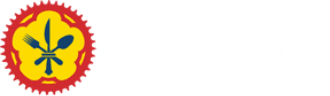 food pedaler logo