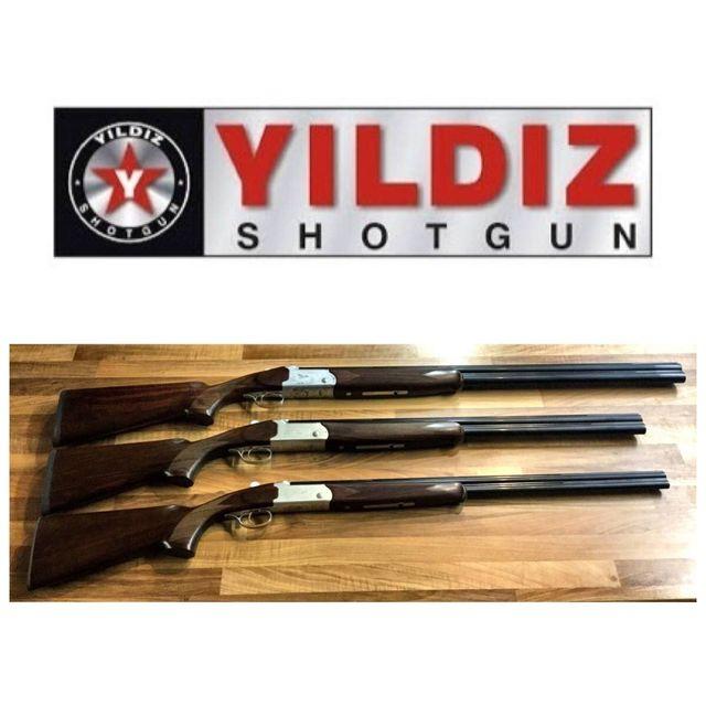 Quality shotguns   Forest Lodge Guns