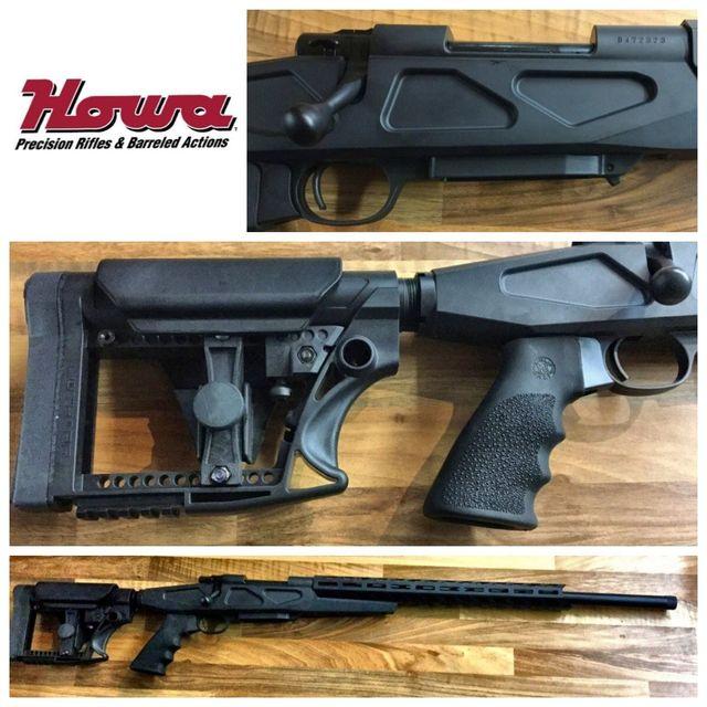 ⭐FLG's Big rifle Sale ⭐️