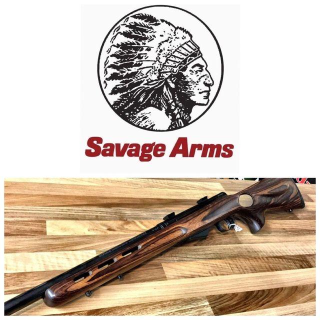 Rifles | Forest Lodge Guns
