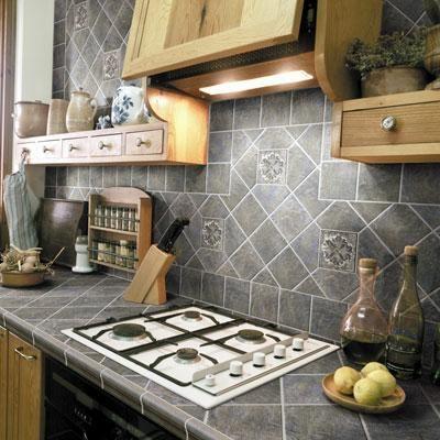 Kitchen Design Tappan, NY