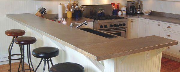 Kitchen Design Warwick, NY