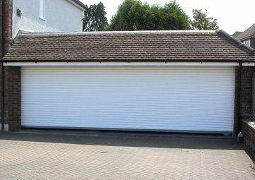 Up and over garage doors - Southport Merseyside Liverpool Preston Wigan & Garage Doors - Liverpool | West Lancs Garage Doors Ltd: pezcame.com