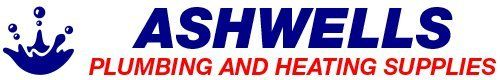 Ashwells Plumbing & Heating Supplies logo