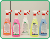 pulizie, prodotti igiene, impresa pulizie