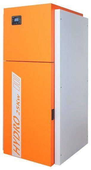 pelletkachel cv,pelletketel,reiniging,pellet,winterofen,hydro 25,25 kW,vermogen