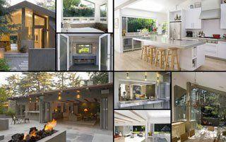 Best home builder little rock ar construction services for Little rock custom home builders
