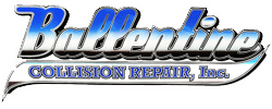 Ballentine Collision Repair, Body Shop