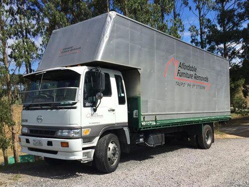 Pleasing Removalists Taupo Affordable Furniture Removals Download Free Architecture Designs Scobabritishbridgeorg