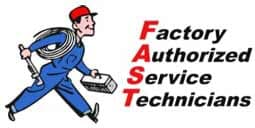 Jim Amp Dave S Appliance Repair Serving No Colorado Amp The