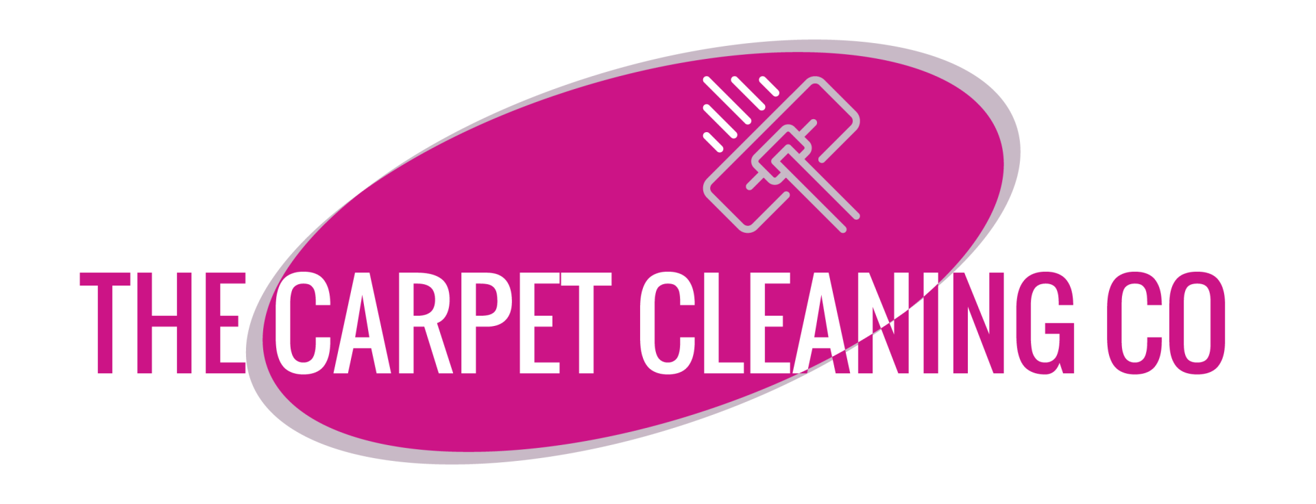 Carpet Cleaning Co logo