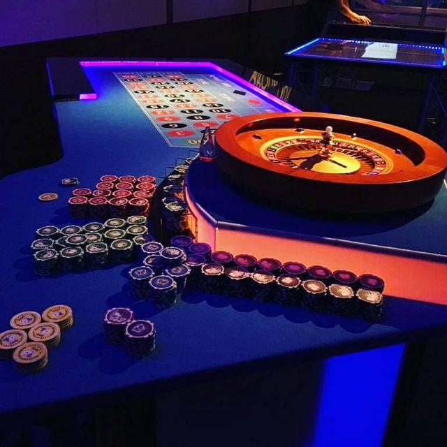Cs go skins poker