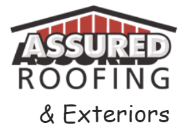Roofer, Denver, Aurora, Assured Roofing > Showcase > Monier