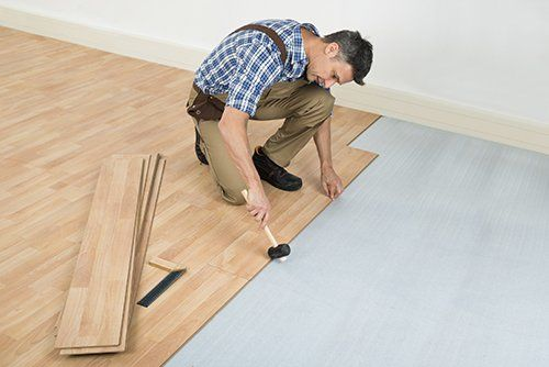 Tile Contractors Buffalo Ny Home Improvement Contractor