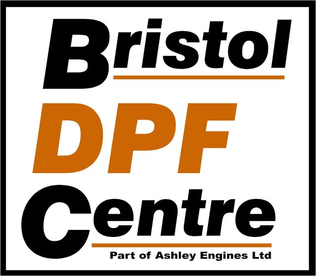 Diesel particulate filter cleaning services in the Bristol area