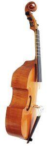 Violin sales
