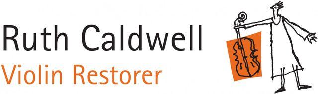 Ruth Caldwell logo