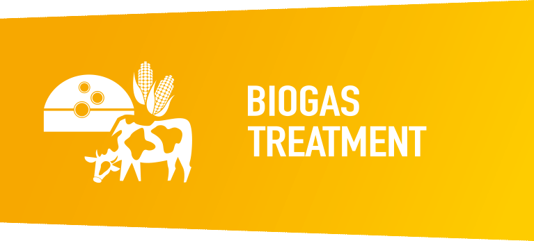 MTA Biogas Treatment icon