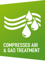 MTA Compressed Air and Gas Icon