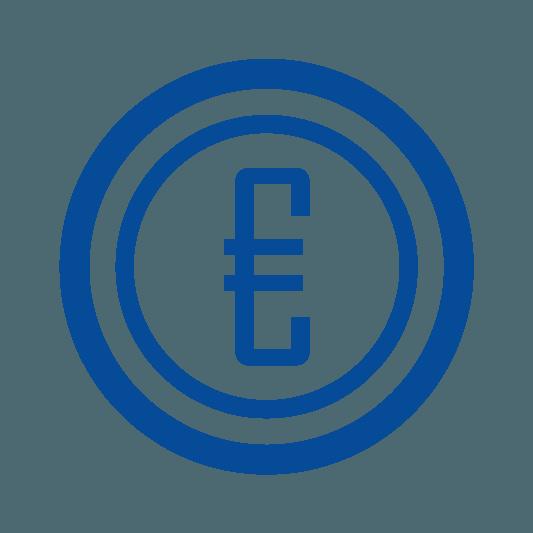 L'icona della convenienza a Caserta