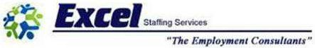 Staffing Agency St. Paul, MN