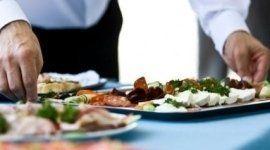 Antipasti, secondi di carne, piatti tipici