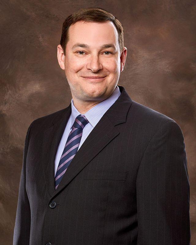 James B Parmele, MD