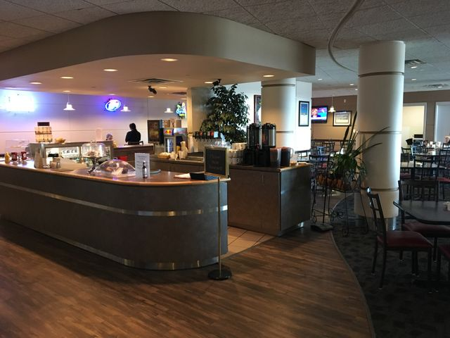 Air Host, Inc    Serving Airports Across America   Airport