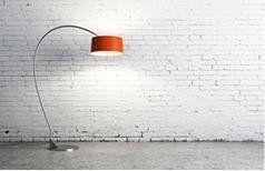illuminazioni per interni to