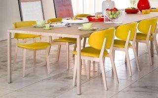 Tavoli e sedie - Torino - Arredamenti Traiano