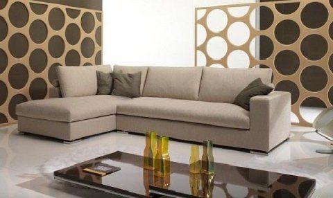divano moderno settebello