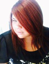 Cherie Abdelaziz