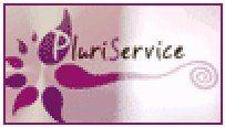 PluriService_logo