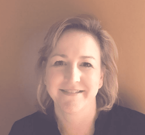 Renee Darga - Ira Township Deputy Treasurer