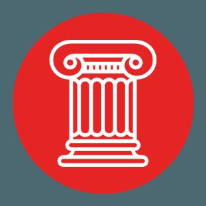 icona colonna