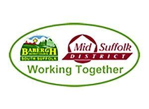 Babergh and Mid Suffolk Councils Testimonial
