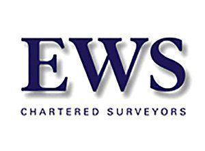 EWS Chartered Surveyors Testimonial