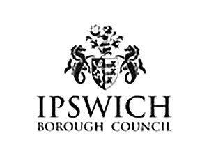 Ipswich Borough Council Testimonial