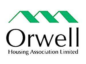 Orwell Housing Association Testimonial