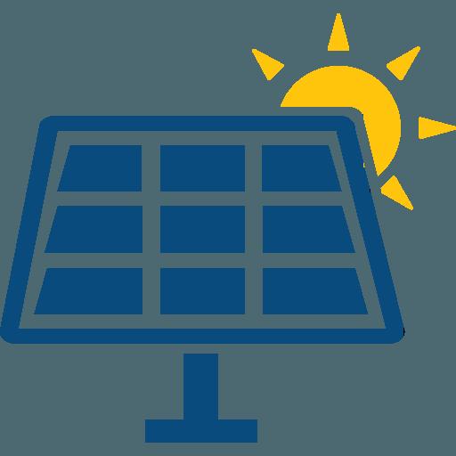 Solar Panels and Inverters | Livingston | Install Solar
