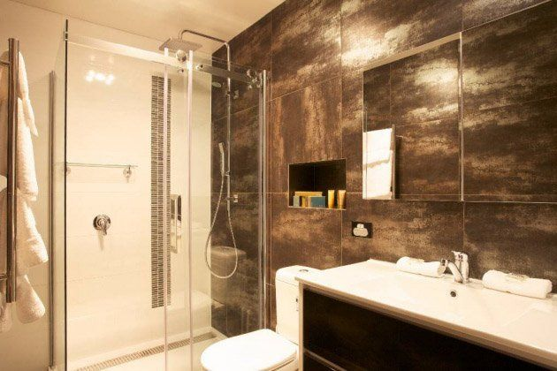 5 star hotel launceston for 5 star bathroom designs