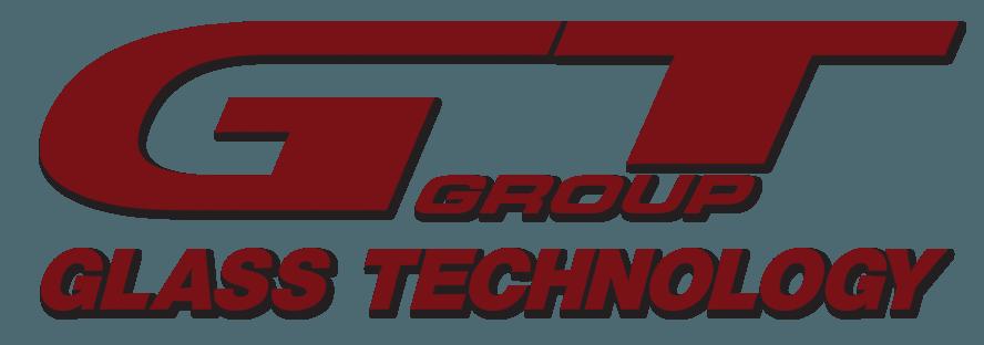 Tail light repair | Australia | The GT Group Glass Technicians