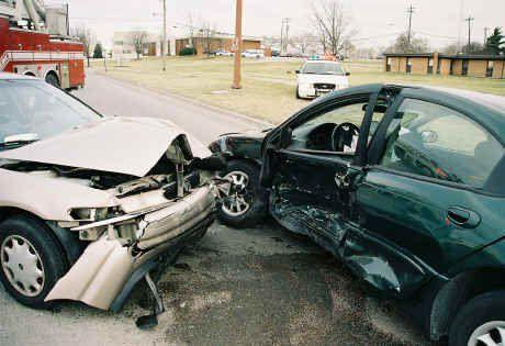 Auto Accident Attorney Lincoln Ne Pollack Ball Llc