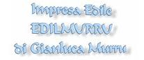EDILMURRU - LOGO