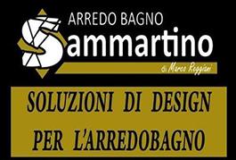 Rivestimenti | Salerno, SA | Arredo Bagno Sammartino