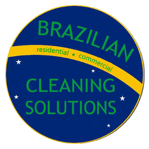 Commercial Cleaning Companies Columbus, OH