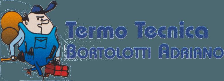 termo tecnica-logo