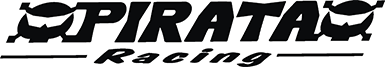 PIRATA RACING - LOGO